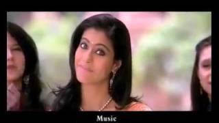 My Name is Khan - Sajda Trailer