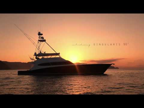 Bayliss Sportfishvideo