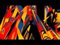 Pink Floyd - The Great Gig In The Sky I Ilustración y edición - Alejandr...