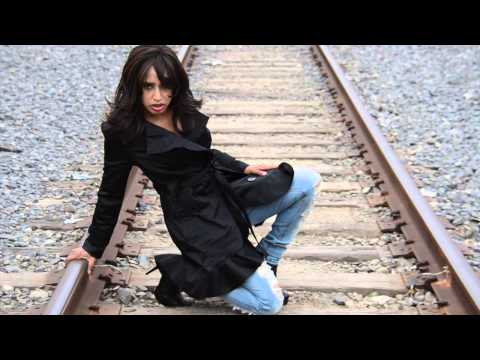 "Lena Lalani - ""I'm A Winner"" [Official Music Video]"