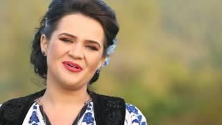 DINA VARAREAN IA MA BADE SUS LA OI - Скачать видео с YouTube