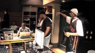 Snoop Dogg DJ Quik The D.O. C. BattleCat & DJ Pooh for Dr Dre's Detox (2).mp4
