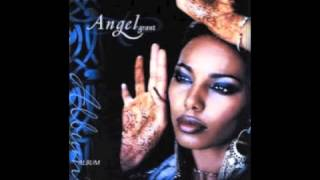 Angel Grant - Knockin' (Nobody's Home)