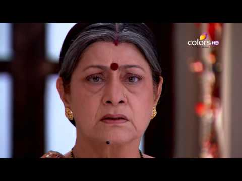 Sanskaar Promo 29th April 2014