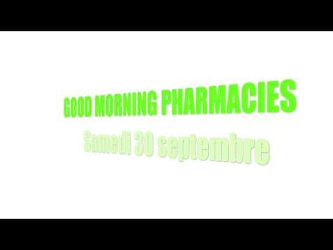 Médicaments anti-hypertenseurs pour soulager la crise hypertensive