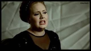 Adele Vs. The Exploited - Rolling in the blame