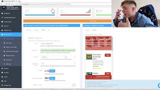 ogads method - Free video search site - Findclip Net