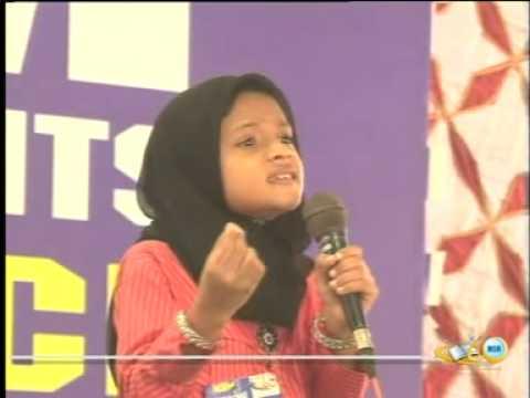 Islahi Malayalam islamic Song