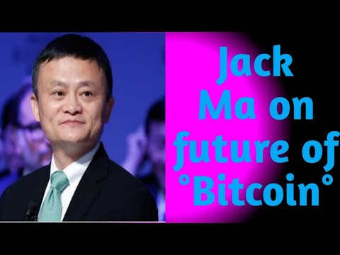 M bitcoin