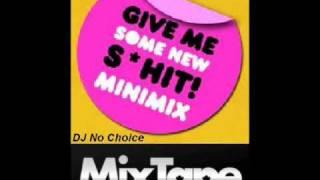 R&B HipHop mix