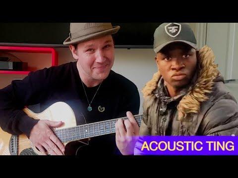 Liam Holmes Intro Video