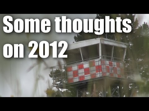 closing-thoughts-for-2012