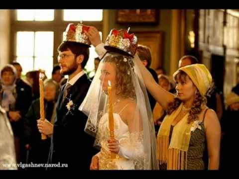Церкви армян по всему миру