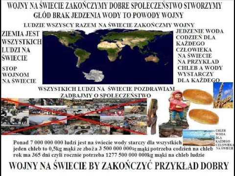 Strona Federacji Kulturystyki Perm