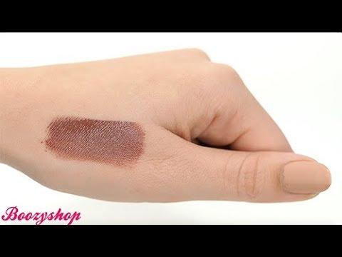 Milani Milani Amore Shine Liquid Lip Color Temptation