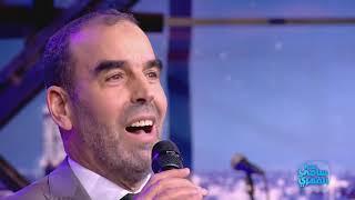 Faouzi Bengamrra فوزي بن قمرة الدنيا بخوت 2019