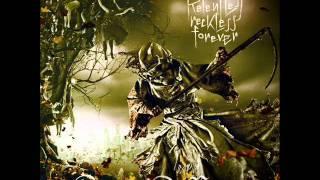 Children of Bodom - Cry of the Nihilist.wmv
