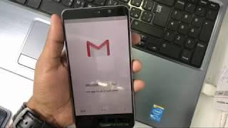 Samsung Galaxy S7 Unlock By Z3x Samsung Tool Pro 29 6 - Самые лучшие