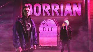 Слоучан — Дорриан (премьера клипа, дисс на DorrianKarnett)