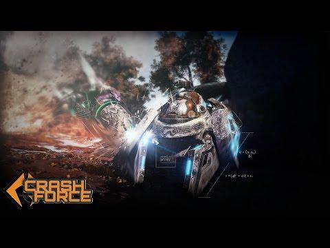 Gamesland for Bureau xcom declassified crash