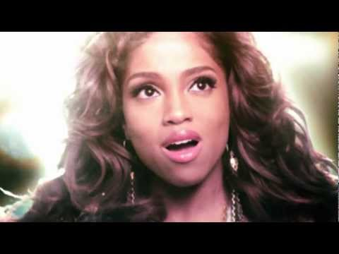 Brooke Valentine - Forever Official Music Video