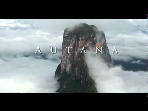 """Film """"Autana"""" z Leo Houldingiem w roli głównej na kanale TVN Turbo"""
