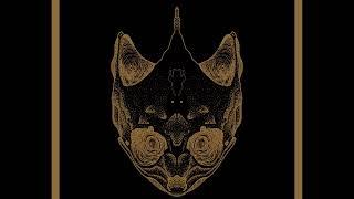Tortuga - Tortuga (Full Album 2017)