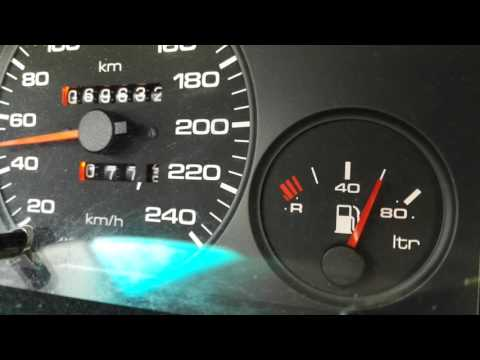 Audi 100 C4 2.3E Mohr Auspuff Edelstahlkomplettanlage ab Kat Teil 1