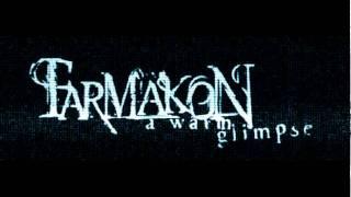 Farmakon - Same