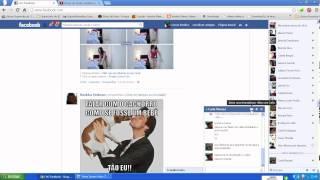 como instalar chamada por video do facebook