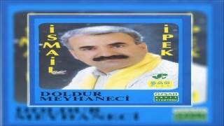 İsmail İpek - Bir Dert Sardı Bedenimi U.H.