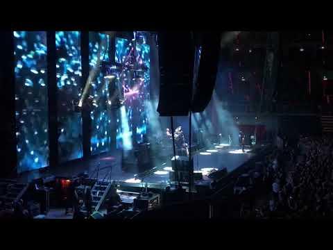 Tool - Ænema  / Cracow 2019-06-11 Tauron Arena HD/HQ