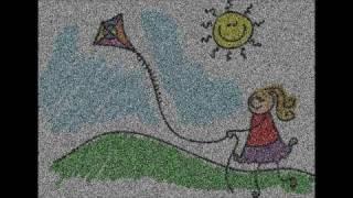 """""""Una Carta al Cielo"""" -vals- (Lucha Reyes)"""