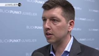 """""""Made in Germany wird stark nachgefragt"""" – Daniel Haug von Pointtec über Junkers und Zeppelin"""