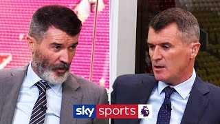The Best of Roy Keane's punditry on Sky Sports!