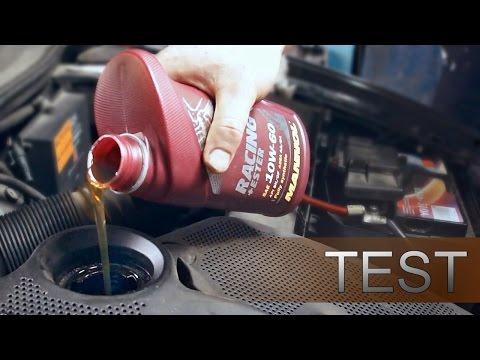 Padschero 4 Benzin 3.0 oder den Dieselmotor die Rezensionen