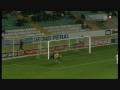 Jose Salomon Rondon #23 (UD Las Palmas) - Vídeos de Dinammyta del UD Las Palmas