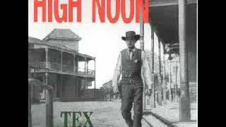High Noon Music Video
