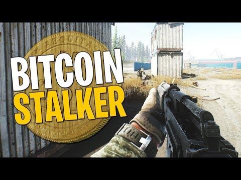 Miglior scambio di bitcoin