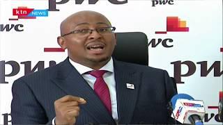 Uchumi seeks to restructure debt as stakeholders vote to clear debts | WEEK IN PERSPECTIVE