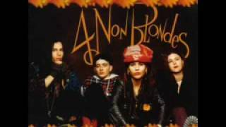 4 Non Blondes No place like home.flv