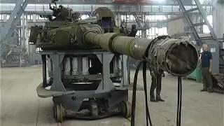 Промышленность Харьковщины показывает стабильный рост
