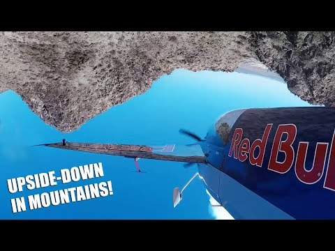 worlds-wildest-plane-ride--red-bull