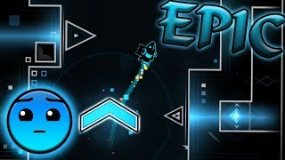"EPIC 2.11 LEVEL - ""Esqueria"" by victorinoxX 