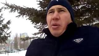 Ставки на спорт Ак Барс-Металлург М .Салават Юлаев-Трактор! КХЛ 1/4 Плей-офф