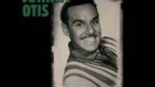<b>Johnny Otis</b> / Barrelhouse Blues