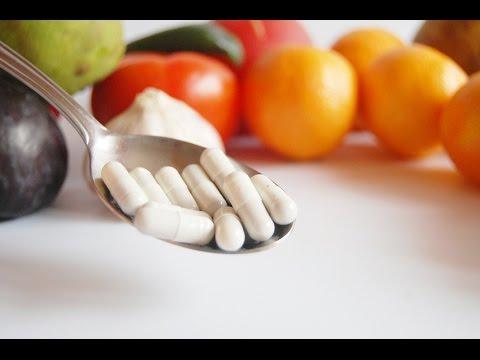 Fármacos para la hipertensión arterial