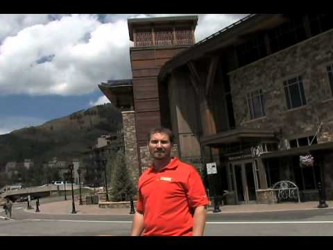 video 0 - Vail Rec District gallery