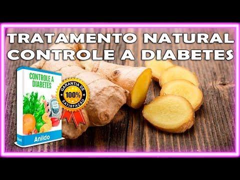 Clínica de pé diabético e tratamento