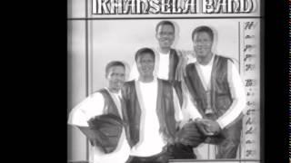Ikhansela Band Happy Birthday